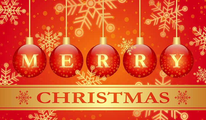 Merry Christmas Wishes Text Message.Merry Christmas